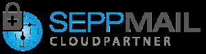 Durch die tägliche Tätigkeit als Datenschutzbeauftragte wissen wir wie schwierig es für Unternehmen ist eine benutzer- & kundenfreundliche und gleichzeitig sichere Lösung der Email Verschlüsselungzu finden. Mit unserem Partner Seppmail können wir Ihnen eine patentierte Verschlüsselungslösunganbieten die sowohl Klein- und Mittelständische Unternehmen sowie Großfirmen eineDSGVO-konforme Email Kommunikation ermöglicht.